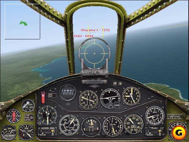 Index of /img/game/screenshot/Combat-Flight-Simulator-2/