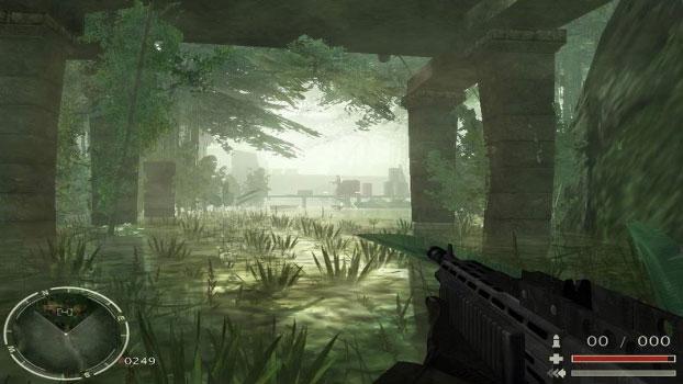 2 - دانلود بازی Terrorist Takedown Covert Operations برای PC